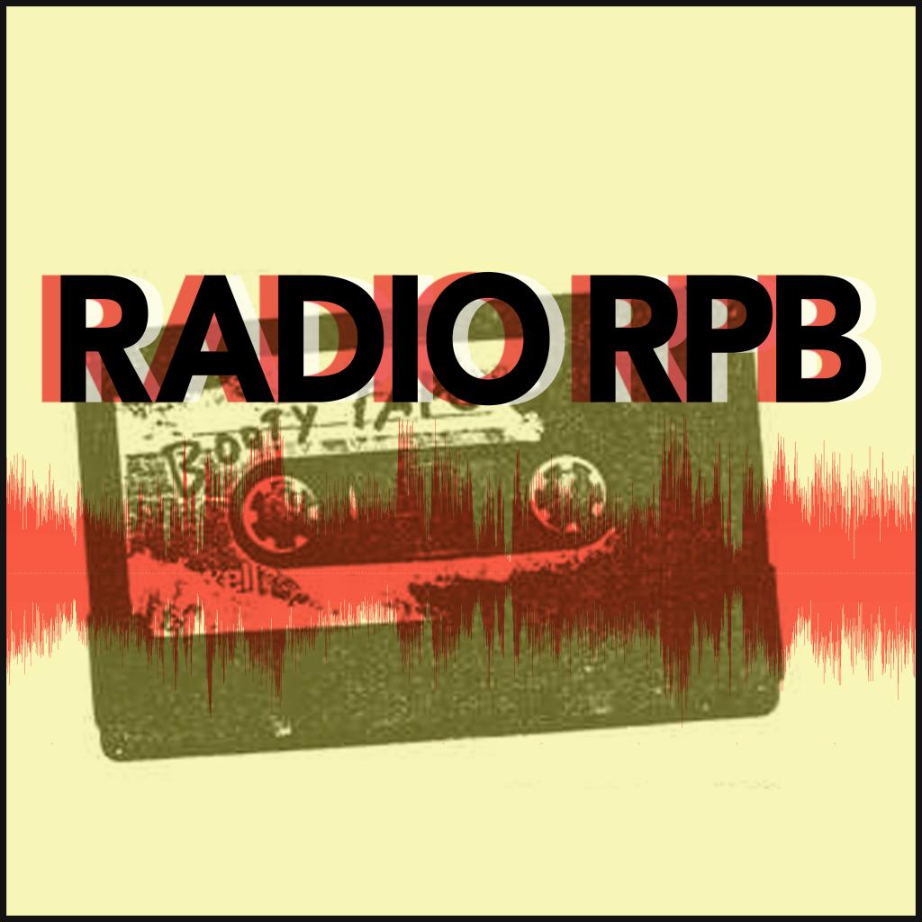 Radio RPB